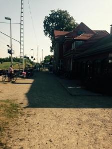 Bahnhof_Chorin